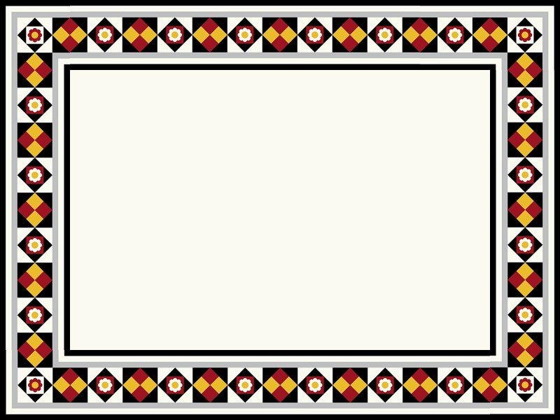 Indoor/outdoor cement wall/floor tiles ODYSSEAS 432 by TsourlakisTiles