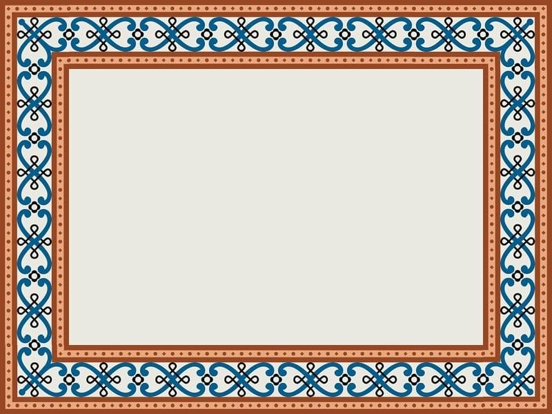 Indoor/outdoor cement wall/floor tiles ODYSSEAS 440 by TsourlakisTiles
