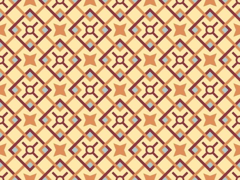 Indoor/outdoor cement wall/floor tiles ODYSSEAS 462 by TsourlakisTiles