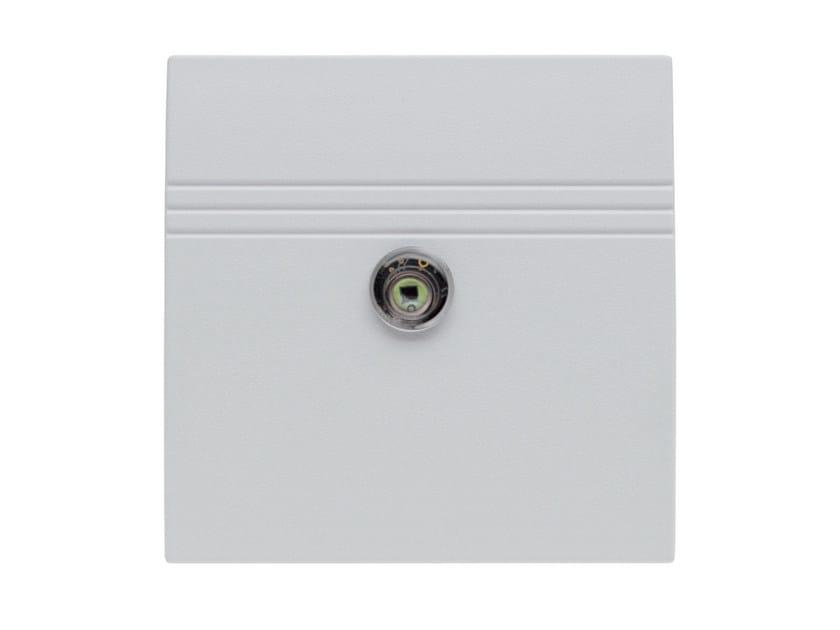 Brightness detector OH/SLI by CAME