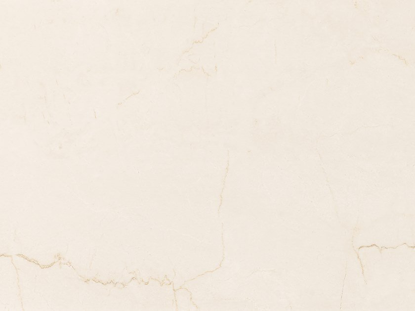 Porcelain stoneware wall/floor tiles with marble effect OLIMPO MARFIL by PORCELANOSA