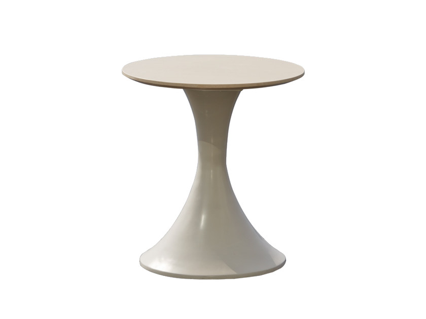Aux. table OLIVIA 23258 by SKYLINE design