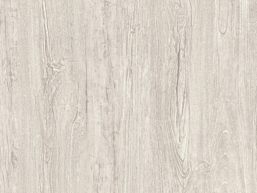 Adhesive PVC furniture foil GREY ELM OPAQUE by Artesive