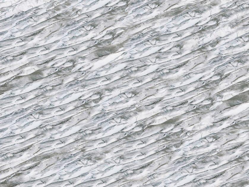 Wallpaper / floor wallpaper ON THE ROCKS by Texturae