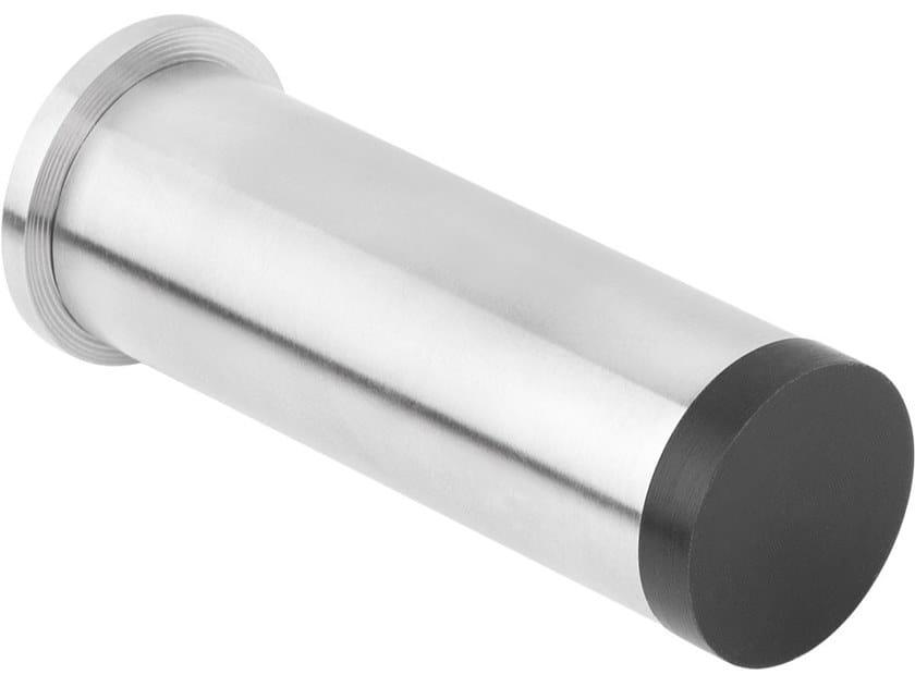 Fermaporta in acciaio ONE - PB75 by Formani