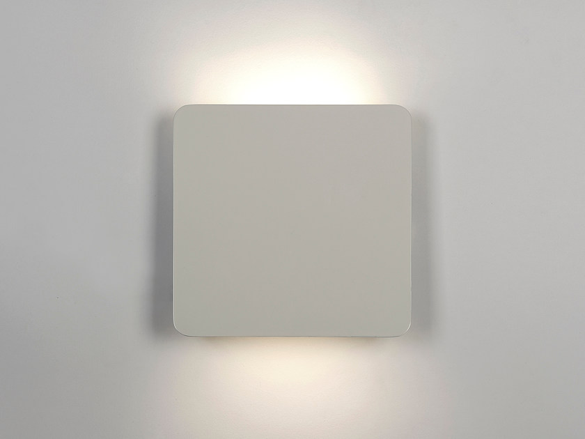 LED wall light ONE WALL LED by axis71