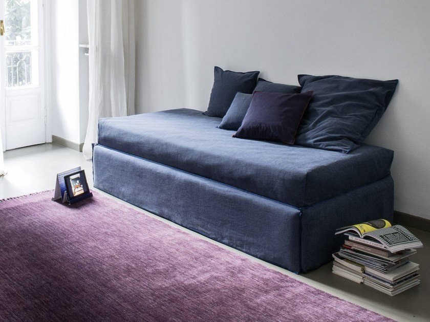 Awesome Convertible sofa bed OPEN 0 by Letti&Co Model - Review convertible bed New Design