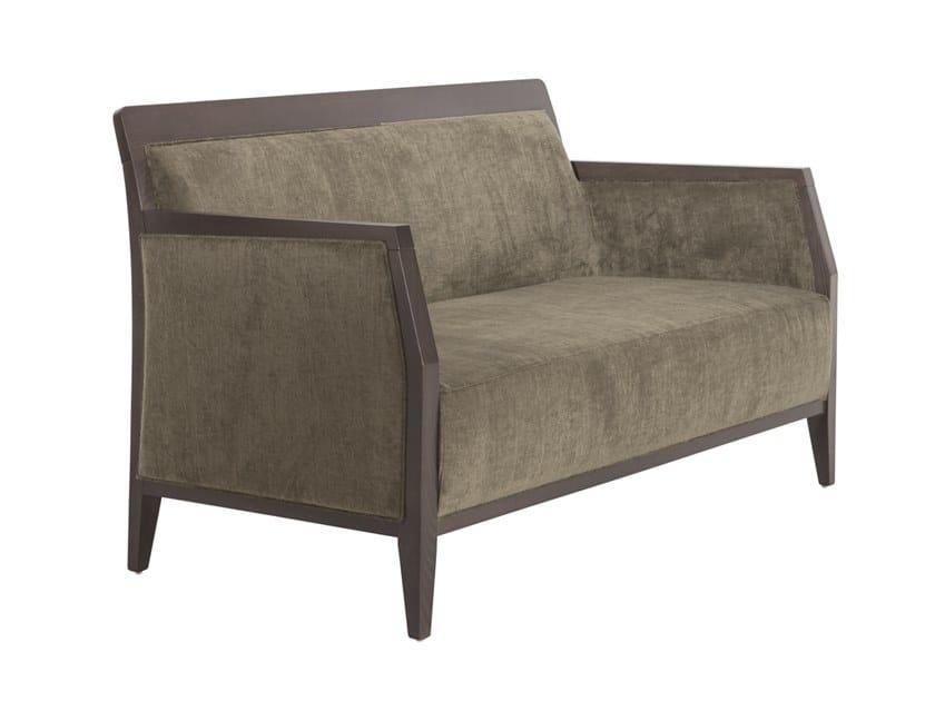 Small sofa OPERA BOHEME 49EN.i8 by Palma