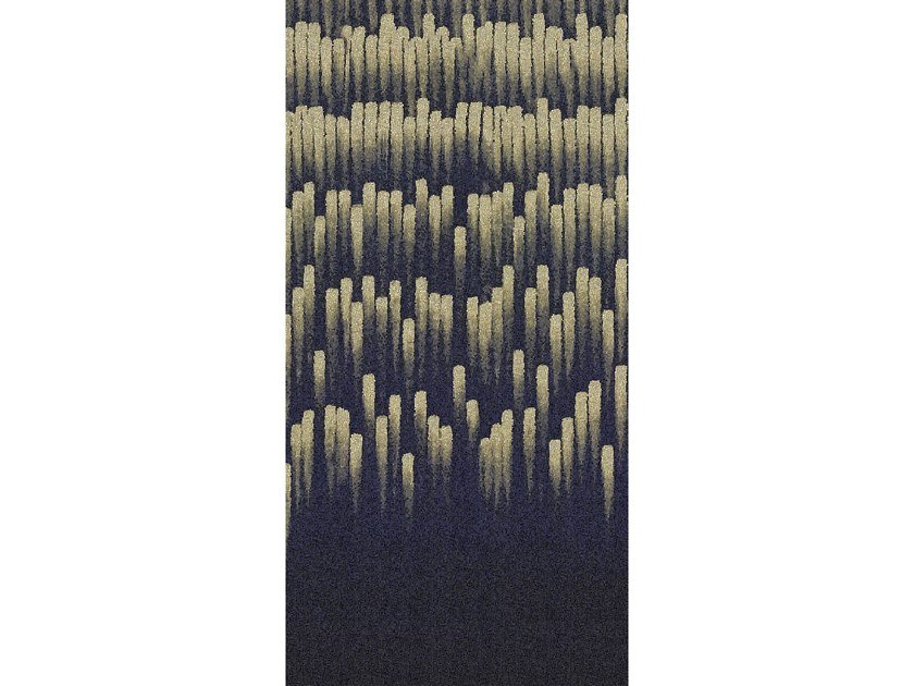 Glass mosaic ORME by Mutaforma
