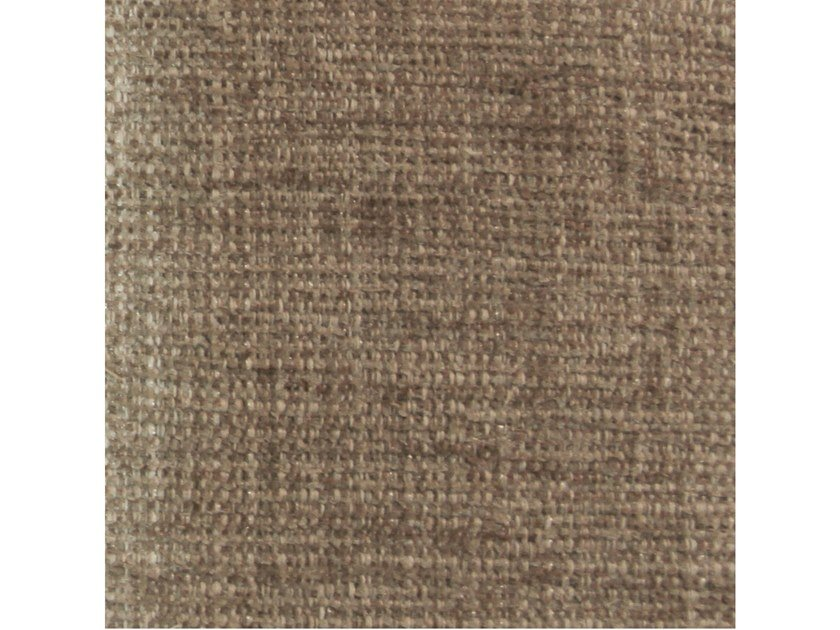 Solid-color high resistance upholstery fabric OTARU by Aldeco