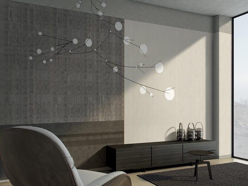 Wallpaper OTIUM by GLAMORA