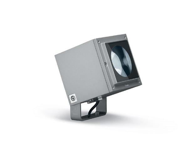 IPRO   Proiettore per esterno