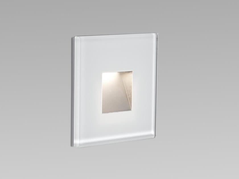 Segnapasso a LED DART-1 LED by Faro Barcelona