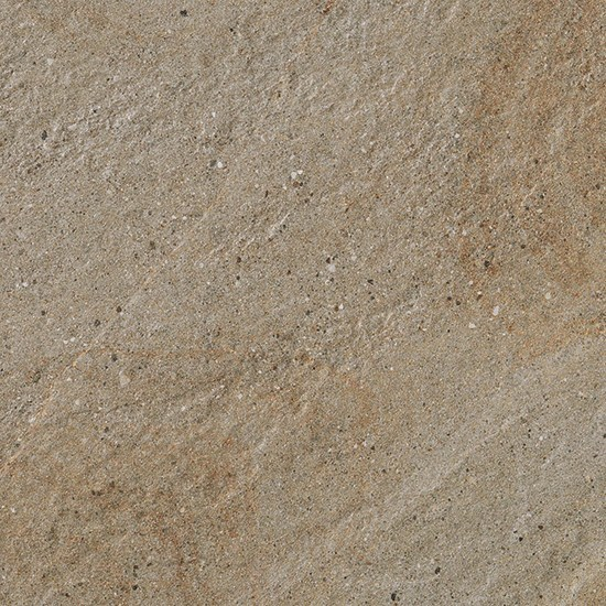 Indoor/outdoor porcelain stoneware flooring with stone effect OUTSTONE CAMOSCIO by Ceramiche Coem