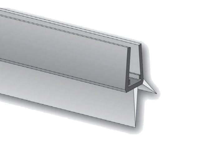 Joint pour cabine de douche OXIDAL 339 By Nuova Oxidal