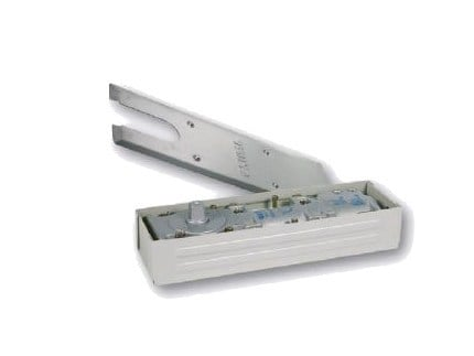 Door closer OXIDAL 8000 by Nuova Oxidal