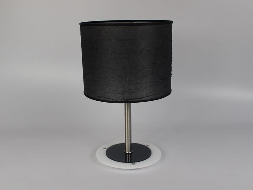 Table lamp P012 | Table lamp by Ipsilon PARALUMI