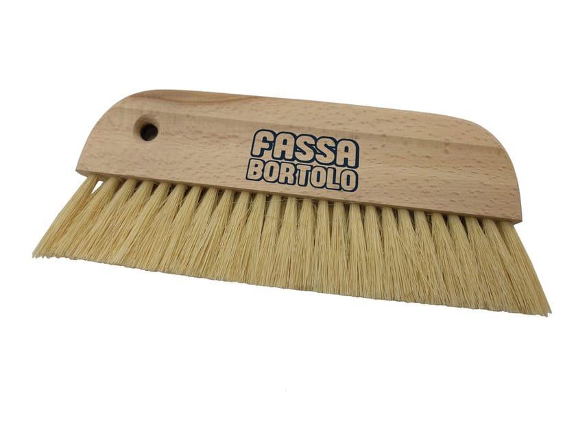 Paintbrush Paintbrush by FASSA