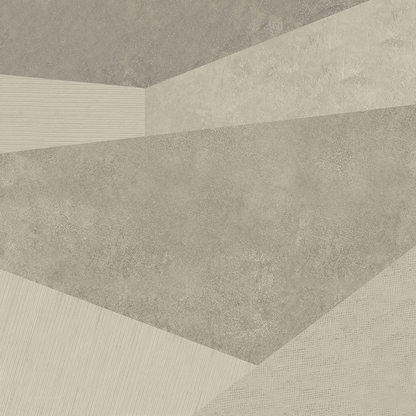 Porcelain stoneware wall/floor tiles PALLADIANA 2 by Ceramica Bardelli