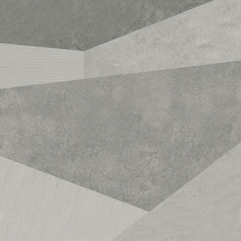 Porcelain stoneware wall/floor tiles PALLADIANA 3 by Ceramica Bardelli