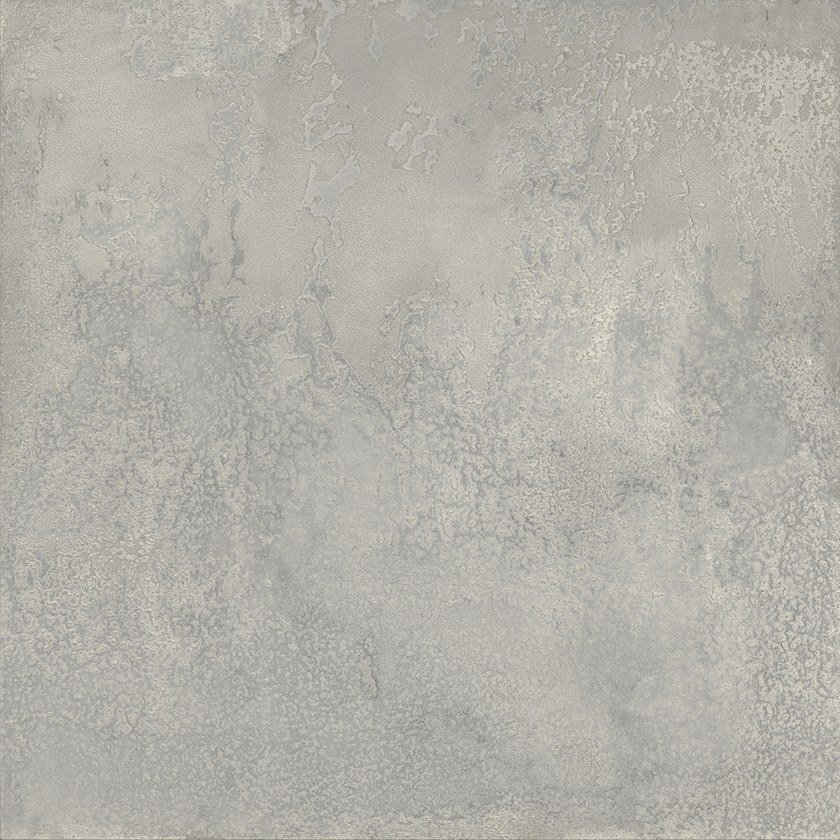 Porcelain stoneware wall/floor tiles PALLADIANA 3B by Ceramica Bardelli