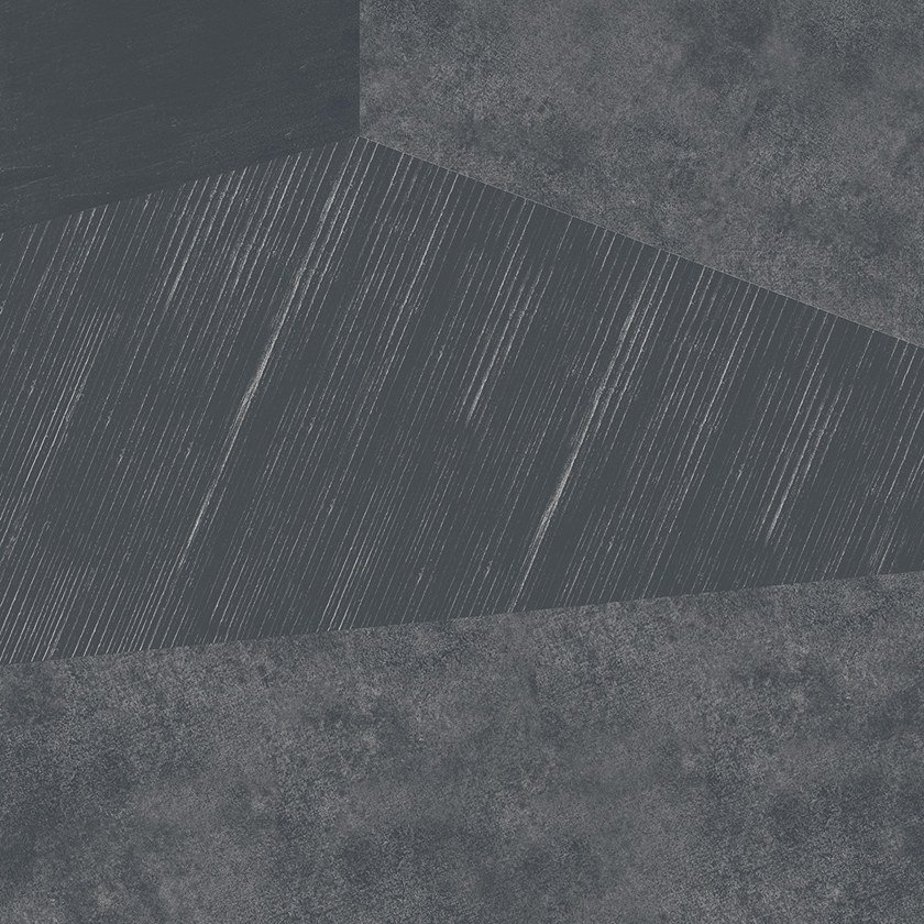 Porcelain stoneware wall/floor tiles PALLADIANA 4 by Ceramica Bardelli