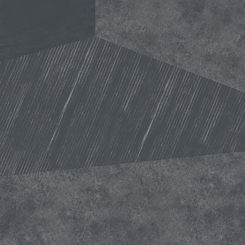 Revêtement de sol/mur en grès cérame PALLADIANA 4 by Ceramica Bardelli