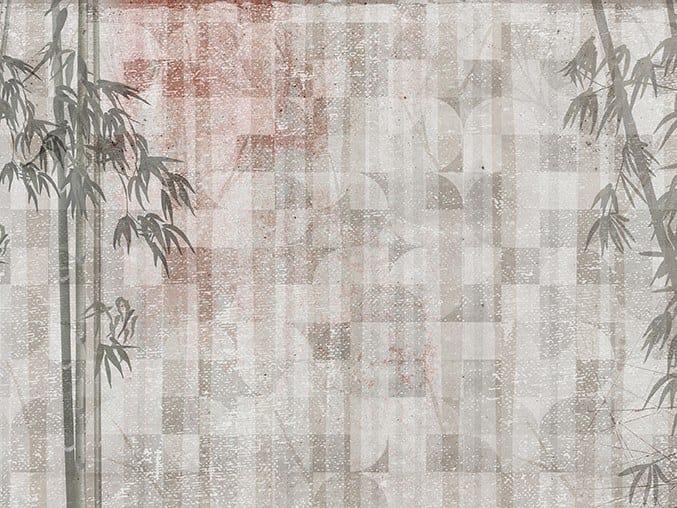 Wallpaper PANES by Adriani e Rossi edizioni