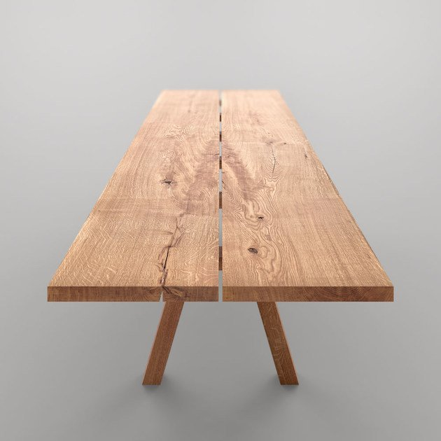 Table PAPILIO SIMPLE by Vitamin Design