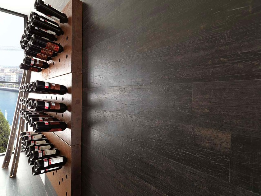 Wall/floor tiles PAR-KER - MOY by Porcelanosa