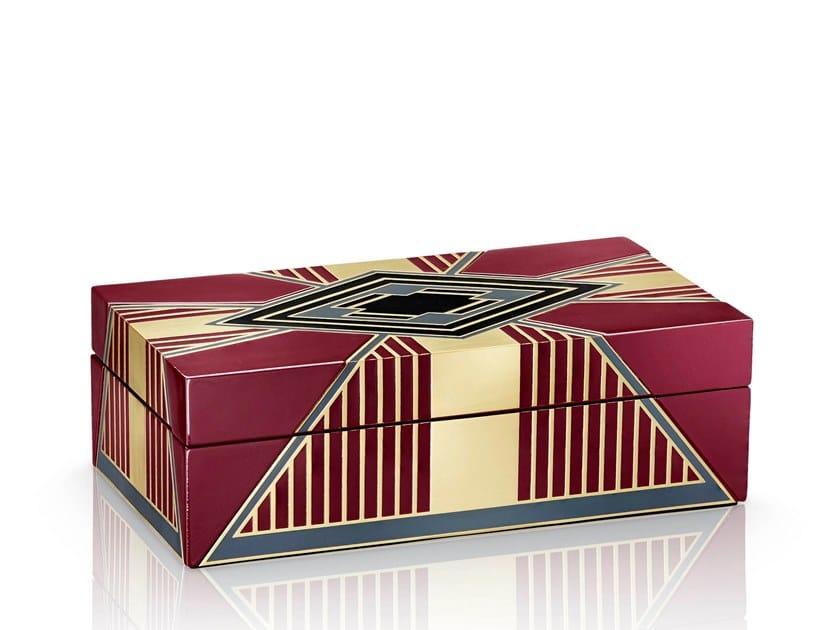 Jewel box PARIS CABINET by Reflections Copenhagen
