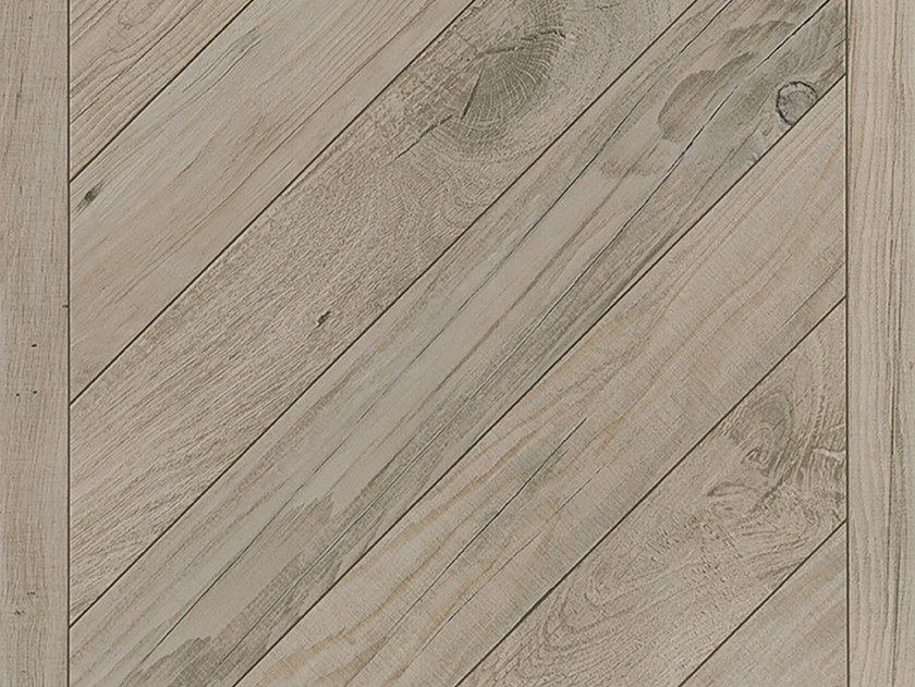 Porcelain stoneware wall/floor tiles with wood effect PARIS NATURAL by PORCELANOSA