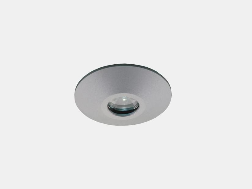 LED aluminium Outdoor spotlight PAVO by ES-SYSTEM