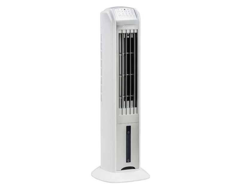Air purifier / fan PELER 4 by OLIMPIA SPLENDID