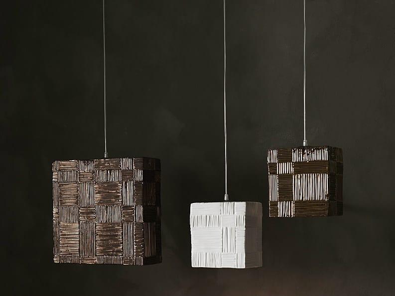 Pendant lamp INTRIGO | Pendant lamp by ELITE TO BE