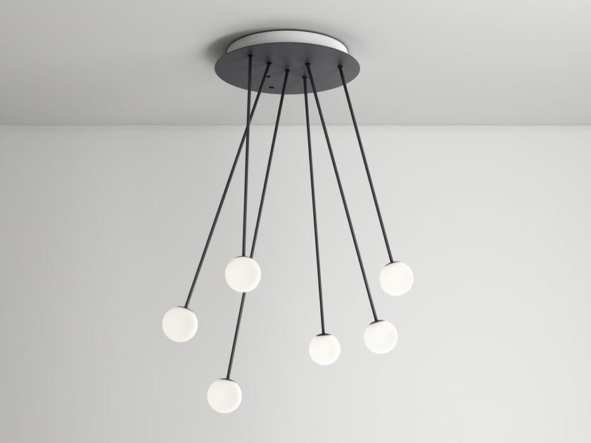 ALFI   Pendant lamp