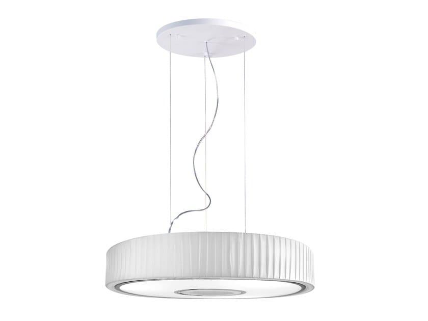SPIN   Lampada a sospensione Collezione Spin By Grok design Nahtrang design d6girI