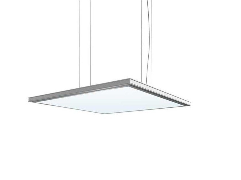 Interior lighting by iguzzini archiproducts