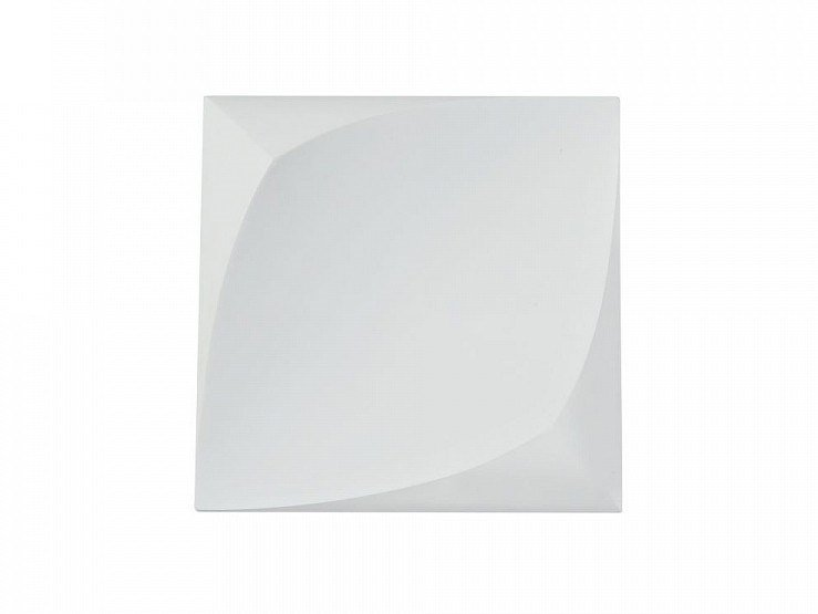 LED plaster wall light PERO by MAYTONI