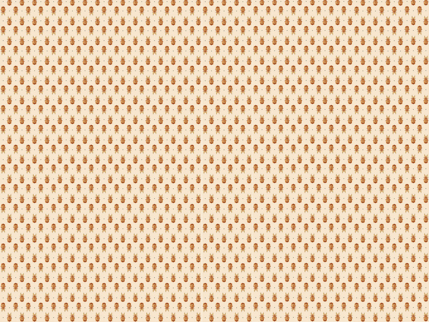 Wallpaper / floor wallpaper PHYLIUM by Texturae