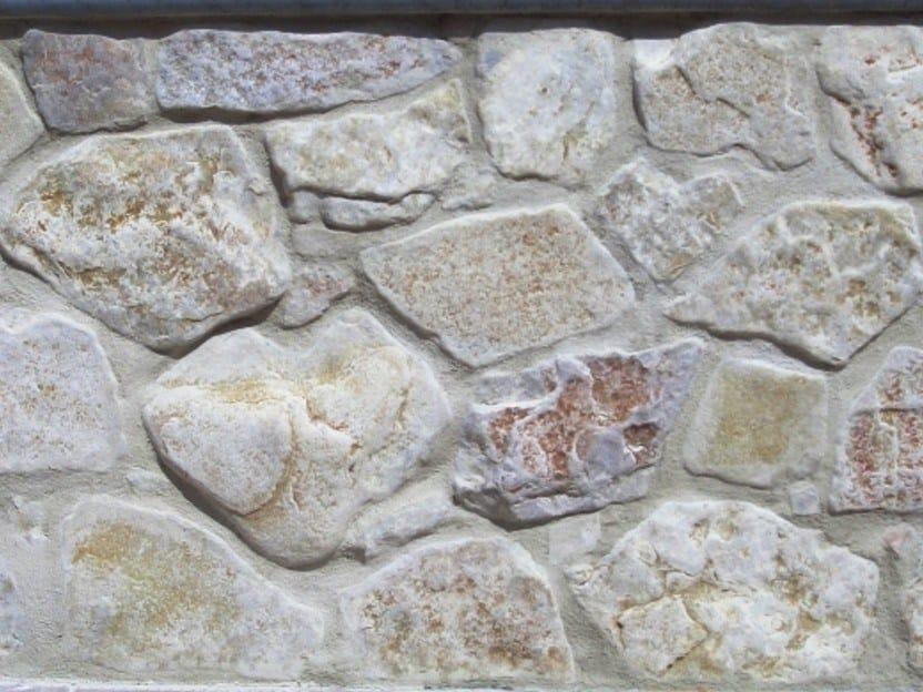 Rivestimenti per facciate pareti esterne e facciate archiproducts