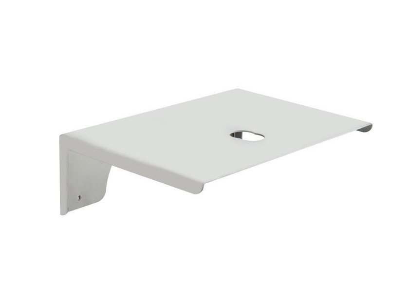 Bracket for washbasins PIETRA | Bracket for washbasins by Horganica