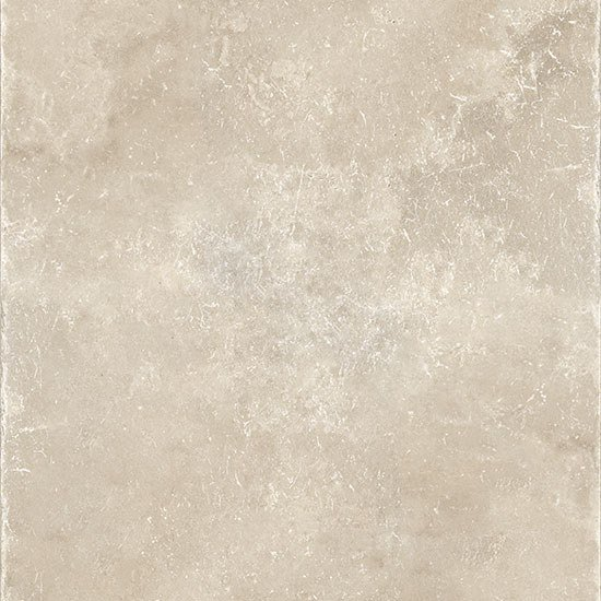 Porcelain stoneware wall/floor tiles with stone effect PIETRAVIVA GREIGE by Ceramica Fioranese