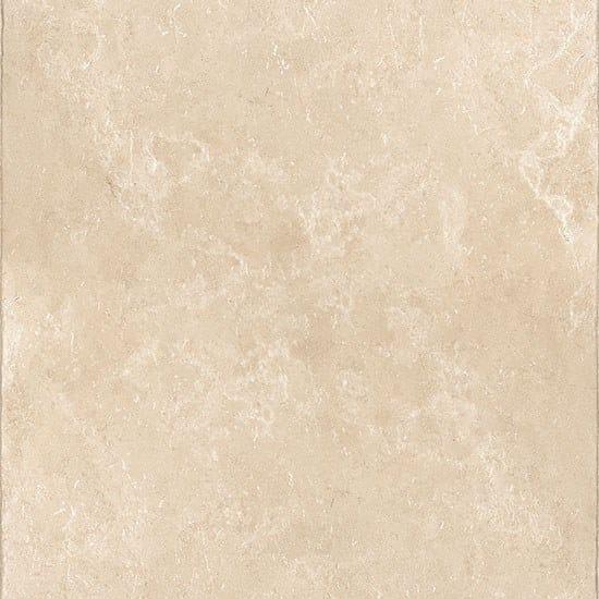 Porcelain stoneware wall/floor tiles with stone effect PIETRAVIVA ROSATO by Ceramica Fioranese