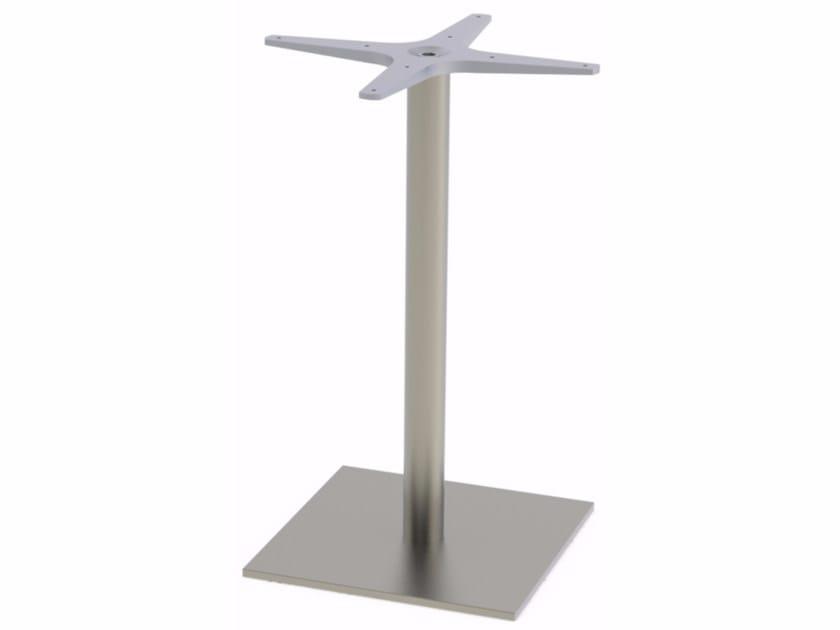 Basi per tavoli   Componenti e ferramenta per mobili   Archiproducts