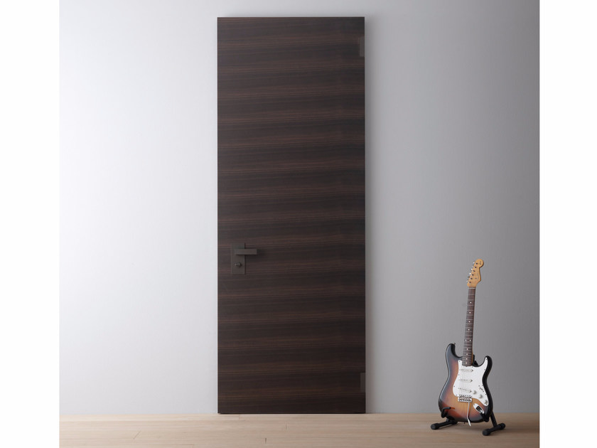 Safety door PLANK - 15.3005 by Bauxt