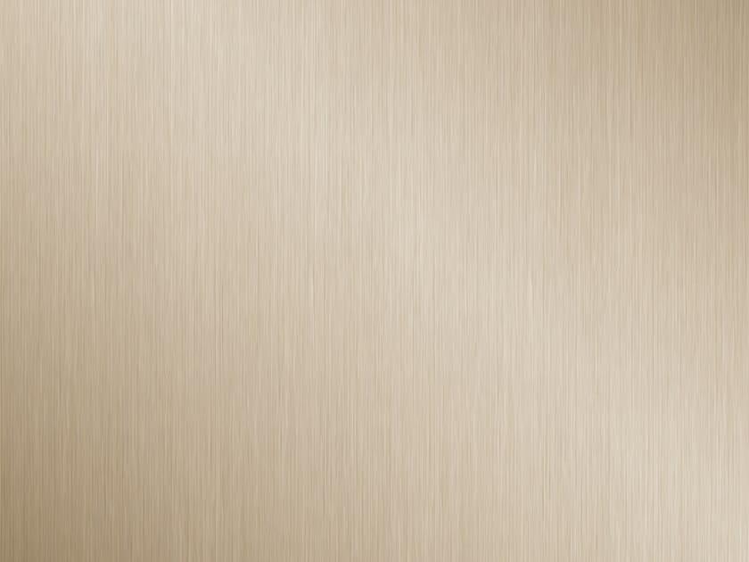 Adhesive PVC furniture foil PLATINUM SATIN by Artesive