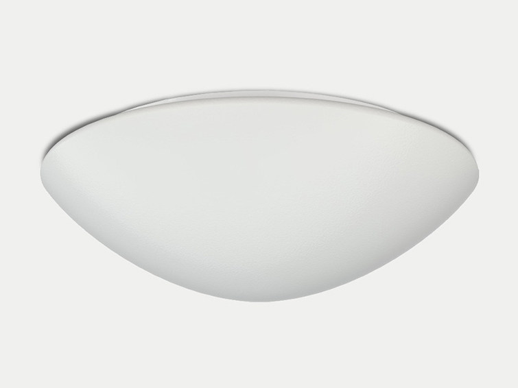 LED PMMA ceiling light PLATO | Ceiling light by ES-SYSTEM