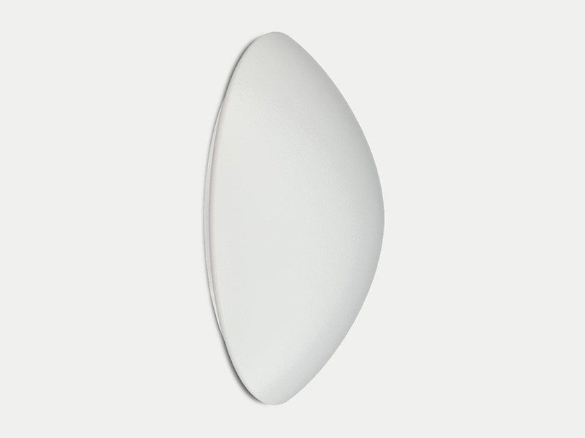 LED PMMA wall lamp PLATO | Wall lamp by ES-SYSTEM