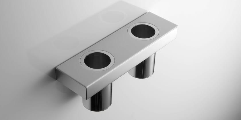 wall shelf PLAY By Antonio Lupi Design